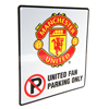 MUFC Licensed Products
