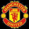 Man Utd Soccer Starz