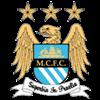 Manchester City Retro Shirts
