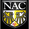 NAC BOOKS