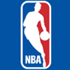 NBA Badges