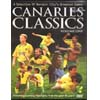 NCFC DVDs