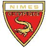 NIMES BOOKS