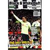 NUFC Fanzines