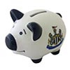 NUFC Licensed Products