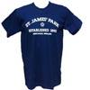 NUFC T-Shirts