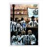 NUFC Tyneside Cards