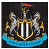 Newcastle United Retro Shirts