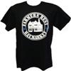 North East T-Shirts