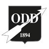 ODD GRENLAND BOOKS