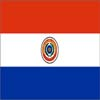 PARAGUAY CLUBS (A TO Z)