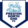 PRESTON NORTH END BOOKS