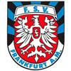 PSV FRANKFURT BOOKS