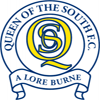 QUEEN OF THE SOUTH BOOKS