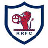 RAITH ROVERS BOOKS