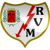 RAYO VALLECANO BOOKS