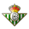 REAL BETIS BOOKS