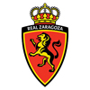 REAL ZARAGOZA BOOKS