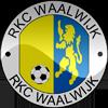 RKC WAALWIJK BOOKS