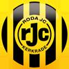 RODA JC BOOKS