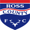 ROSS COUNTY BOOKS