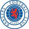 Rangers Soccer Starz