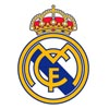 Real Madrid Soccer Starz