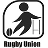 Rugby Union Magnets