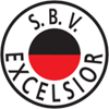 SC Excelsior Rotterdam