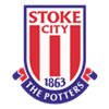 STOKE CITY BOOKS