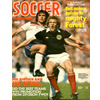 Soccer Monthly