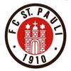 St PAULI BOOKS