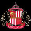 Sunderland Retro Shirts