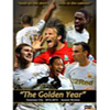 SwCFC DVDs