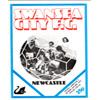 SwCFC Programmes