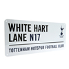 THFC Licensed Products