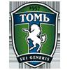 TOM TOMSK BOOKS