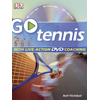 Tennis DVDs
