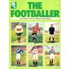 The Footballer