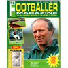 The Footballer Magazine