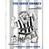 The Giant Awakes