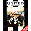 Theres Only One United