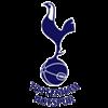 Tottenham Hotspur Retro Shirts