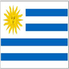URUGUAY CLUBS (A TO Z)