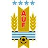 Uruguay Soccer Starz