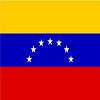 VENESUELA CLUBS (A TO Z)