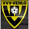 VVV VENLO BOOKS