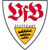 VfB STUTTGART BOOKS