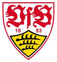VfB Stuttgart Retro Shirts