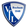 VfL BOCHUM BOOKS